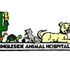 Ingleside Animal Hospital