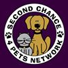 Second Chance 4 Pets Network
