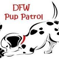 DFW Pup Patrol Fans