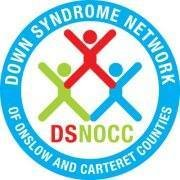 Down Syndrome Network of Onslow & Carteret Counties (DSNOCC)