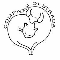 Canile di Desenzano - Pagina ufficiale