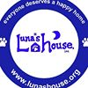 Luna's House, Inc.