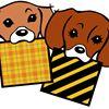 Plaid & Stripe PetShop & Grooming