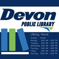 Devon Public Library