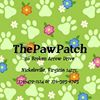 The Paw Patch