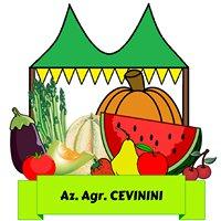 Impresa Agricola Cevinini Romolo