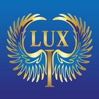 Lux Life Coaching & Hypnotherapy Clinic