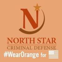 North Star Criminal Defense