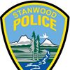 Stanwood Police Department