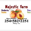 Majestic Farms