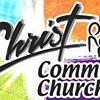 Christ Community Church ~ Winter Haven, FL
