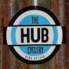 The Hub Cyclery
