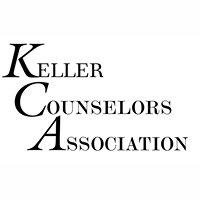 Keller Counselors Association