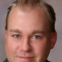 Swan Wealth Management-Dave Ramsey Smartvestor