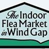Wind Gap Flea Market