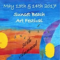 Las Damas of Sunset Beach