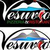 Vesuvio's Pizzeria & Italian Restaurant - Drums Location