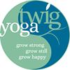 Twig Yoga