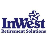 InWest Retirement Solutions