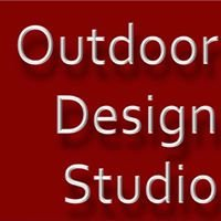 Outdoor Design Studio, LLC