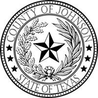 Johnson County Elections