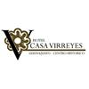 Casa Virreyes