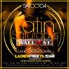 Wall St. NightClub
