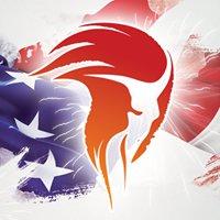 Fire Shaper USA