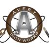 Avery Ironworks Inc.