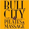 Bull City Pilates and Massage