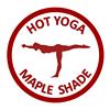 Hot Yoga Maple Shade