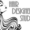 Hair Designers Studios
