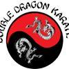 Double Dragon Karate