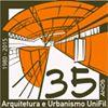 Arquitetura e Urbanismo UniFil