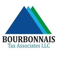 Bourbonnais Tax Associates LLC