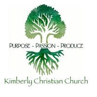 Kimberly Christian Church