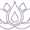 Nalini Hot Yoga
