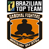 Gamonal Fighters - Official