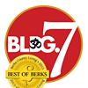 BLDG. 7 Yoga