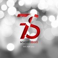 7thStreet Styling
