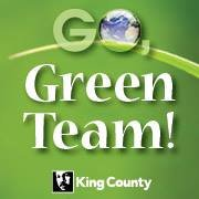 King County Green Teams