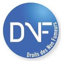 Association Les Droits des Non Fumeurs (officiel)