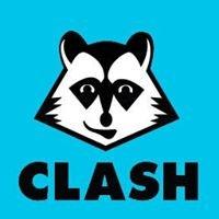 CLASH Scavenger Hunts