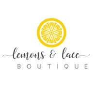Lemons & Lace Boutique