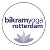 Bikram Yoga Rotterdam