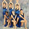 Dance Rhode Island