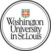 Standardized Patient Program at Washington University School of Medicine
