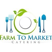 Farm To Market Catering