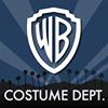 Warner Bros. Costume Department