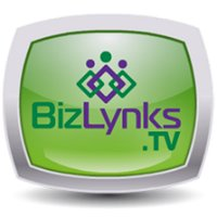 Bizlynks TV